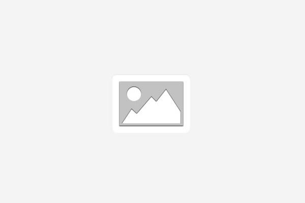Homem arromba Farmácia com picareta em Marechal Rondon